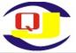 Guangzhou Top Hydraulic Co., Ltd.