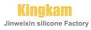 Shen zhen jinweixin silicone products factory