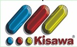 Foshan Kisawa Energy Technique Co., Ltd