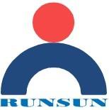 Runsun Co., Ltd
