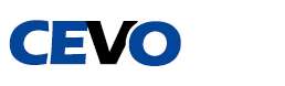 Cevo Industry Company Limited