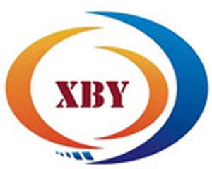 Yancheng Xinboyuan Glassware Co., Ltd.