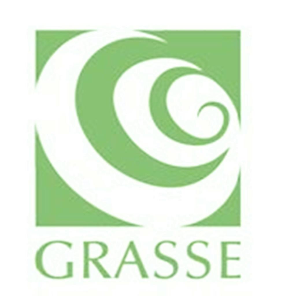 Guangzhou Grasse Cosmetic Co., Ltd.