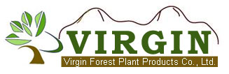DaXingAnLing Virgin Forest Plant Products Co., Ltd