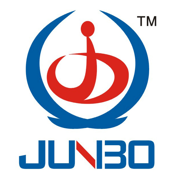 Zhe Jiang Junbo Auto Parts Co., Ltd.