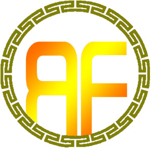 Foshan Sanshui Rifu Hardware Co., Ltd