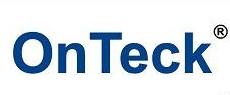 Onteck Industries Inc.