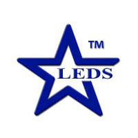 LEDs Group Co., Limited