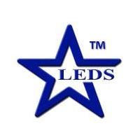 LEDs Group Co., Limited