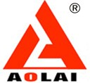 Shandong Aolai Machinery Technology Co., Ltd.