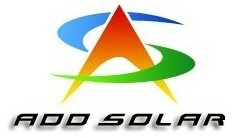 ADD Solar Energy Group Co.,Ltd