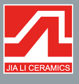 Minqing Jiali Ceramics Co., Ltd.