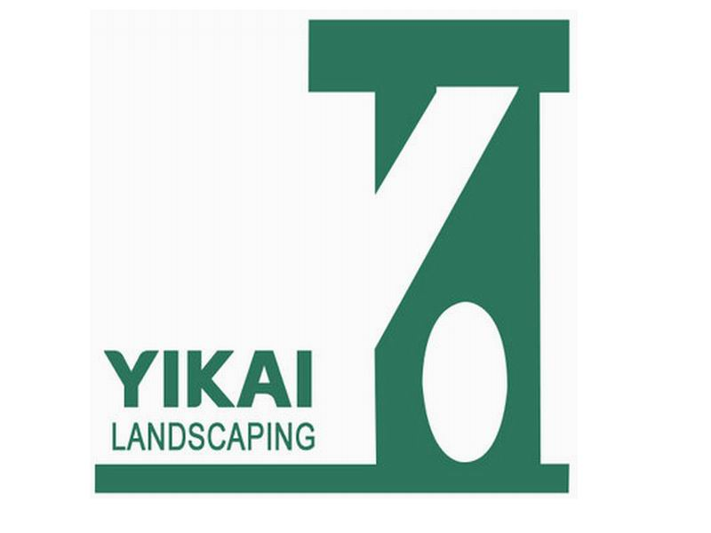 Fujian Yikai Landscape Engineering Co., Ltd.