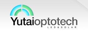 Shandong Yu tai Optoelectronics Technology Co., Lt