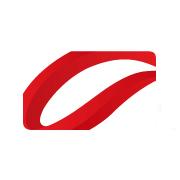 Century Longmai Technology Limited