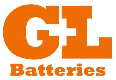 GL Batteries Co., Ltd