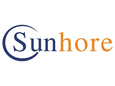 Shenzhen Sunhore Living Goods Co., Ltd.
