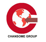 Zhejiang Chansome Group Co.,Ltd