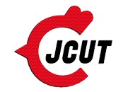 JCUT CNC Equipment Co., Ltd