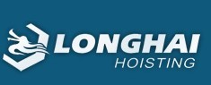 Yantai LongHai Hoisting Equipment Co., Ltd.