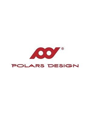 Polarway Tech Co., LTD.