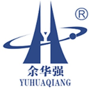 Huaqiang Chemical Group Stock Co., Ltd.