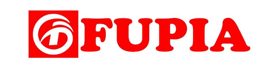 HANGZHOU FUPIA MACHINERY CO., LTD