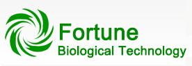 Shanghai Fortune Biological Technology Co, . Ltd.