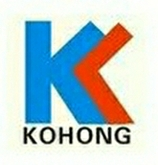 Shenzhen Ko Hong Precision Metal Co., Ltd.
