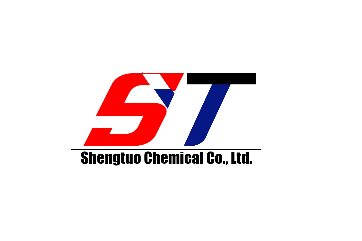 ShengTuo Chemical Co., Ltd