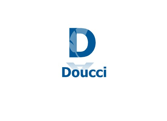 Doucci Electron Technology Co. Ltd