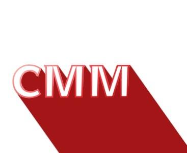 Mimi Electronic Technology Co., LTD