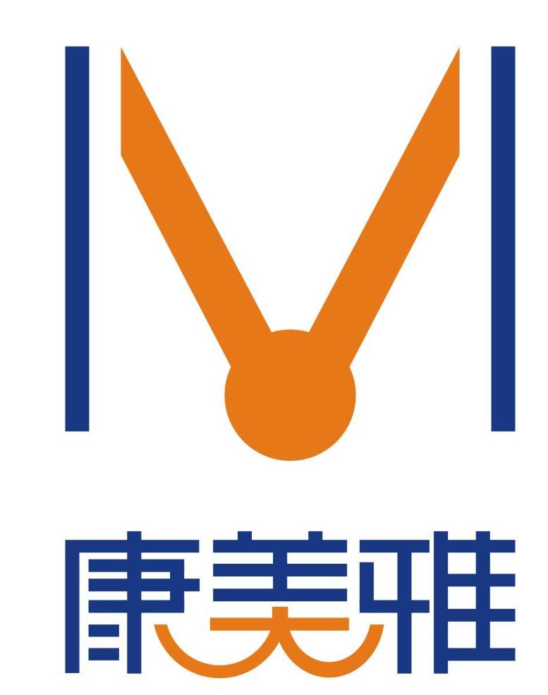 Kms Industrial Co., Ltd