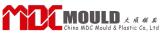 Mdc Mould Plastic Co., Ltd.