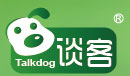 Guangzhou Miracle International Co., Ltd