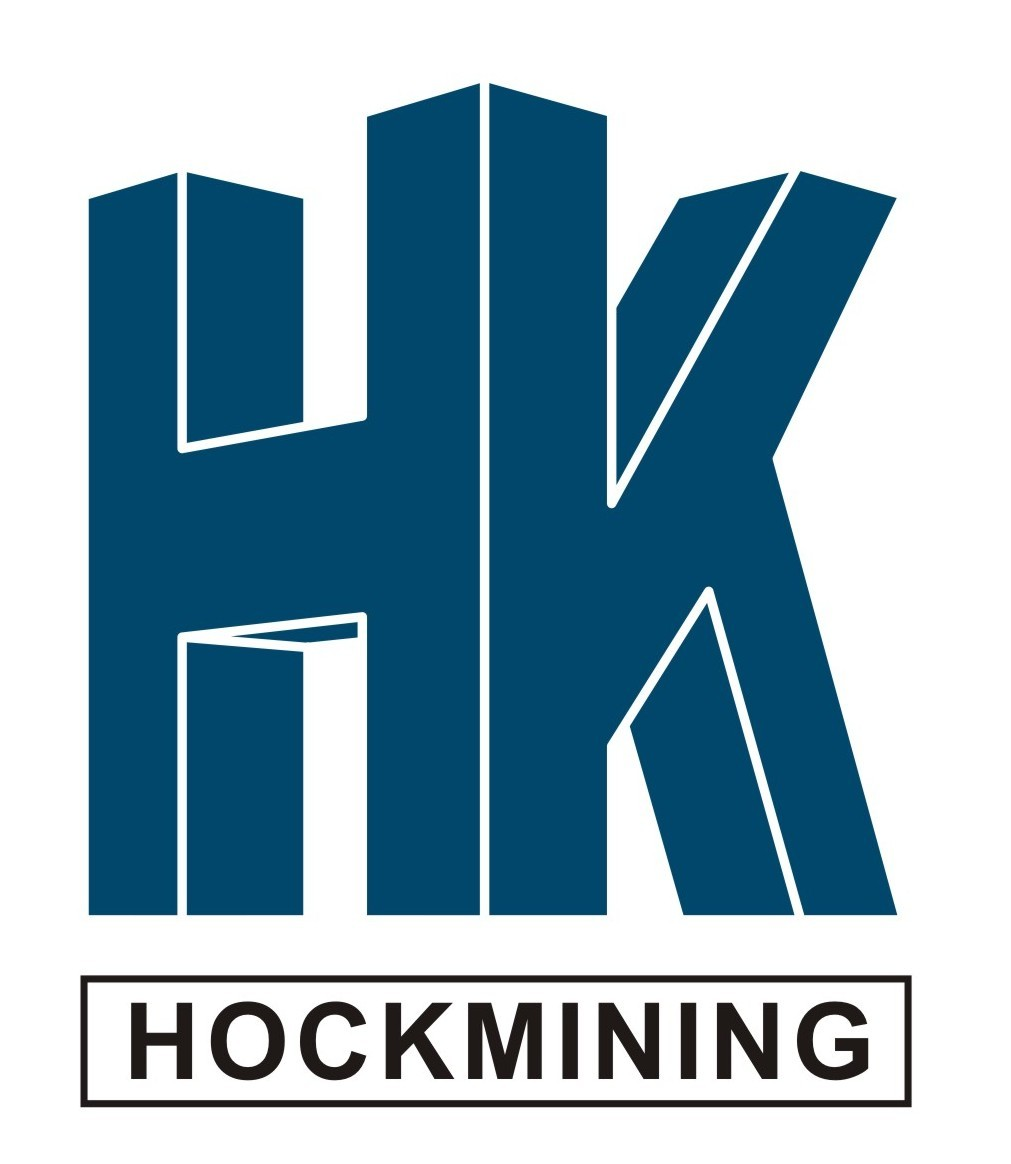 Shandong Hock Mining Engineering Co.,Ltd