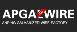 Anping Galvanized Wire Factory