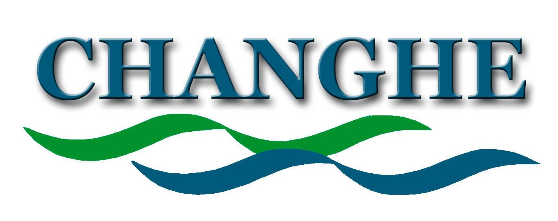 Changhe Garment Co., Ltd.