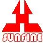 Shanghai Sunfine Filtration Technology Co., Ltd