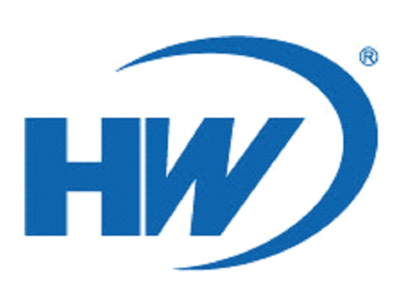 Hua Wei Industrial Co., Ltd.