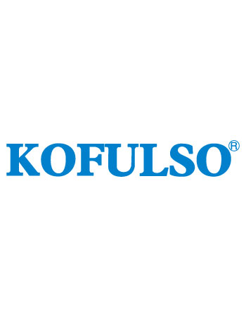Kofulso Co., Ltd