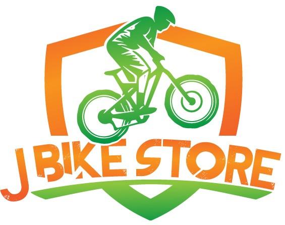 J Bike Store Indonesia