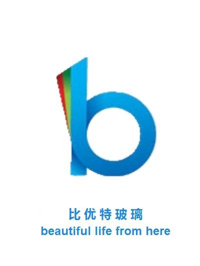 Beauty Glass Co., Ltd