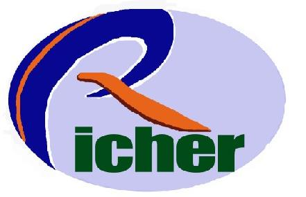 Richer Industrial (HK )Company Limited