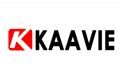 Guangzhou Kaavie Cap Co., Ltd.