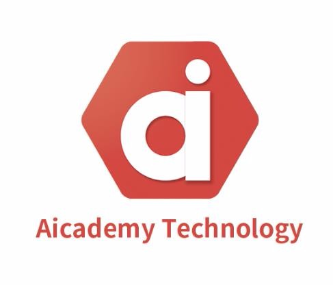 Shenzhen Aicademy Technology Co., Ltd