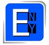 Eny Technology Co., Ltd