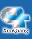Hebei Xunqiang Wire Mesh Products Co., Ltd.