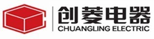 Zhejiang Chuangling Electric Appliance Co., Ltd.