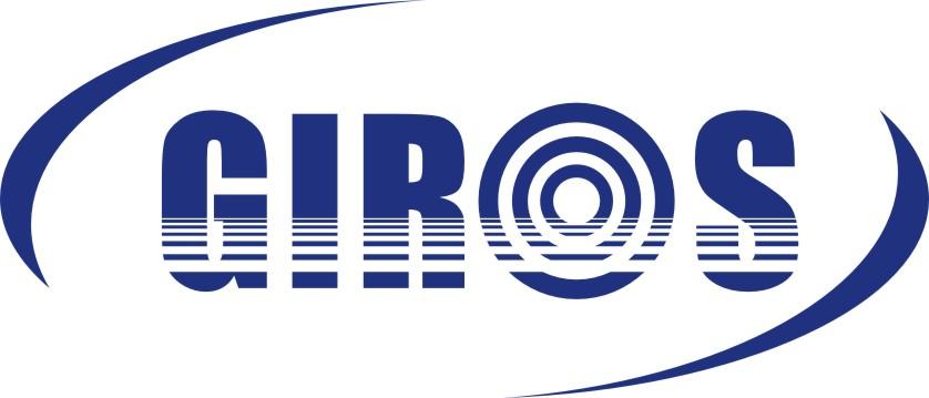 Sichuan Jirong Technology Co., Ltd